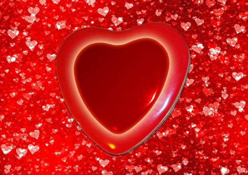 heart-2019620_960_720