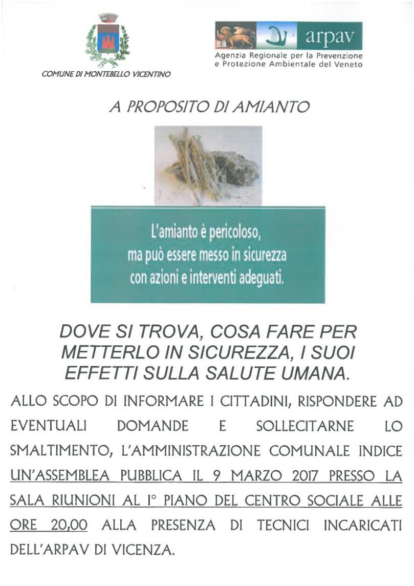 Manifesto amianto.jpg