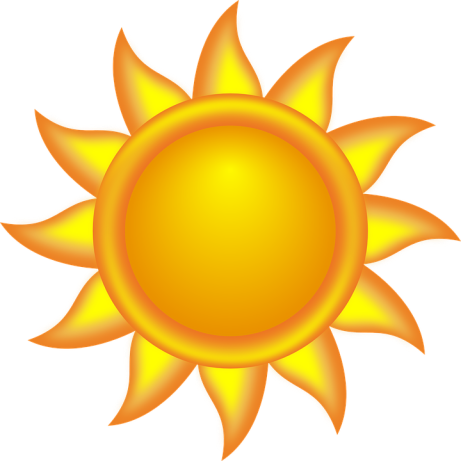 sun-34485_960_720 (1)