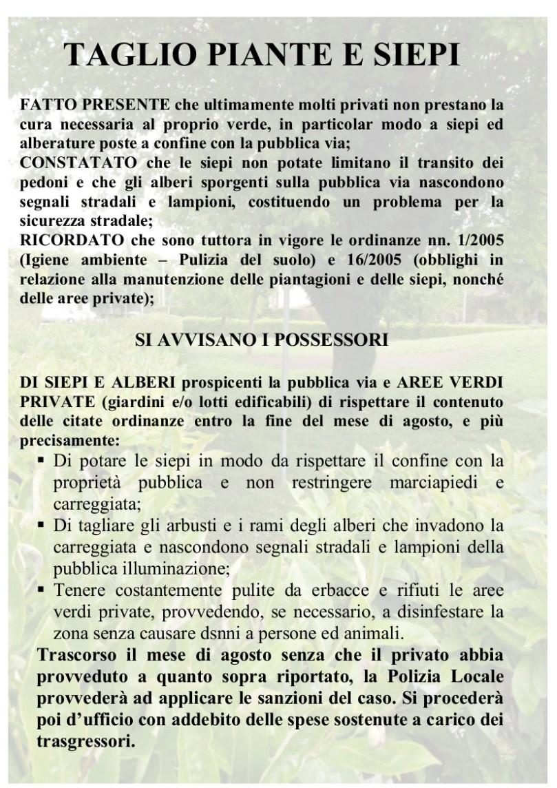 TAGLIO PIANTE E SIEPI-1