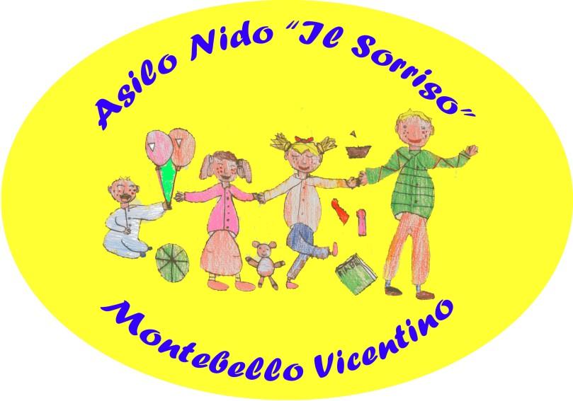 Disegno Montebello5