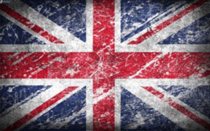 locandina corsi inglese 2017-18