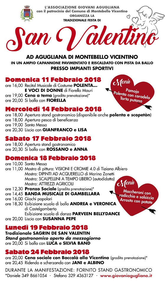 San-valentino-2018_2