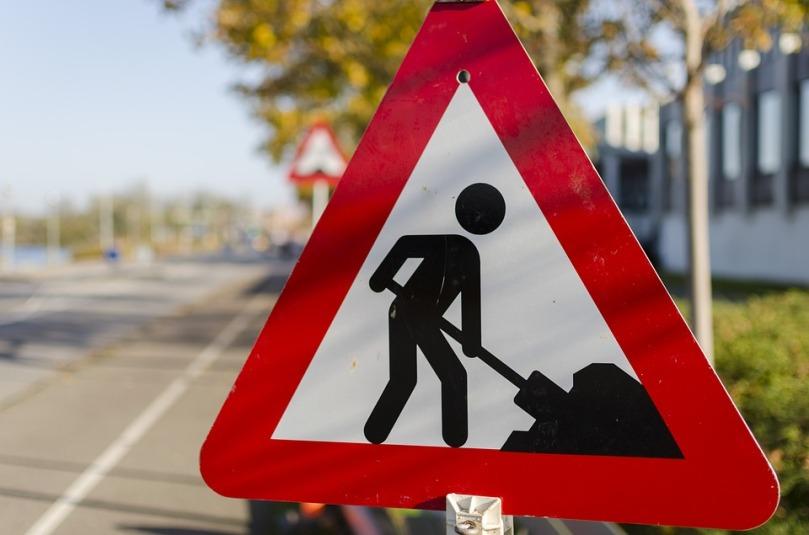 road-work-1148205_960_720
