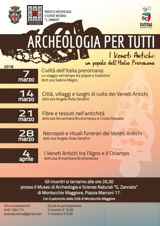 archeo_per_tutti_copia provvisoriaSTAMPA.jpg