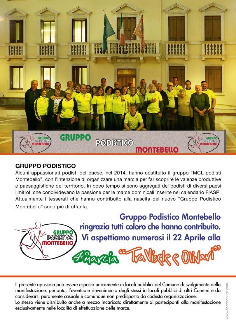 libretto-2018-stampa_Pagina_16