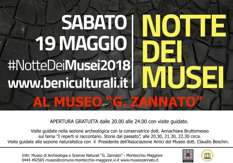 Notte dei Musei DEF (3)
