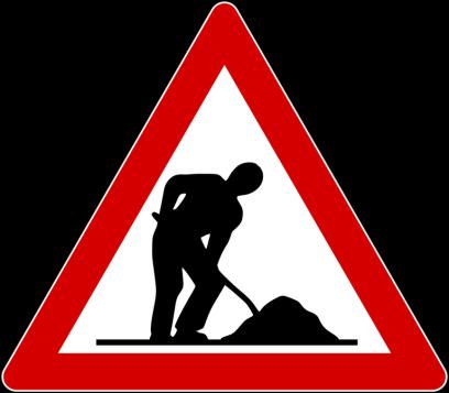 italian_traffic_signs_-_old_-_lavori_in_corso-svg