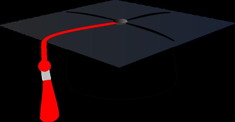 graduation-309661_960_720