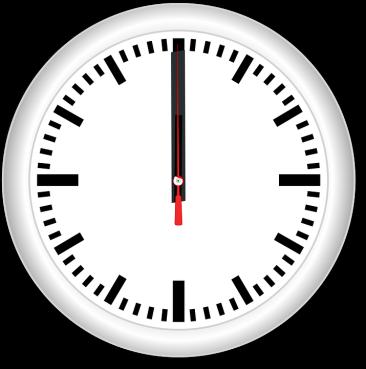 analog-clock-2029763_960_720