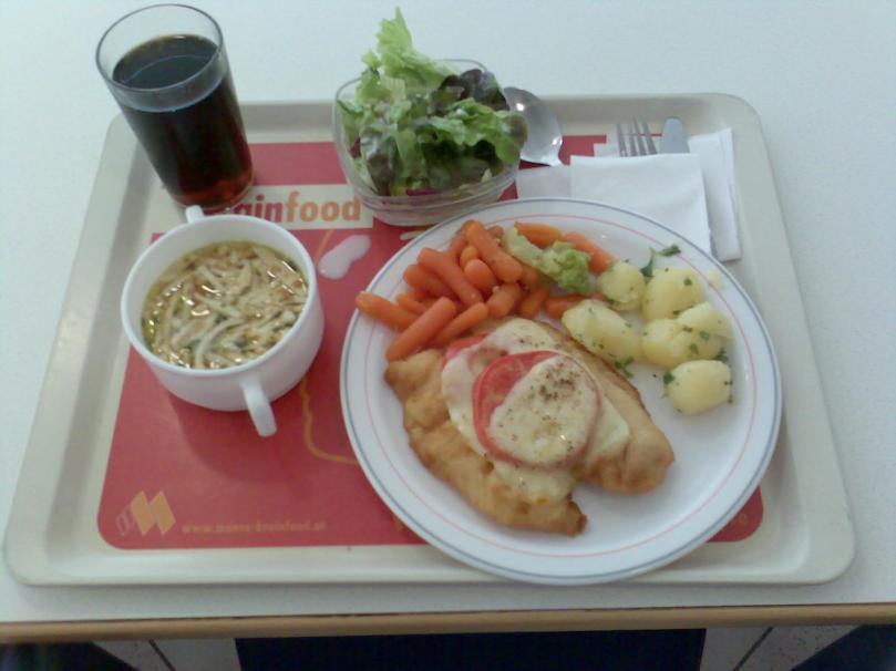 linz_jku_mensa_lunch_k109_uni_mensa_ateria
