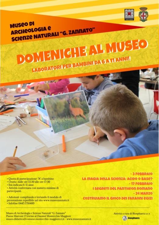 locandina-domeniche-museo-ridotta