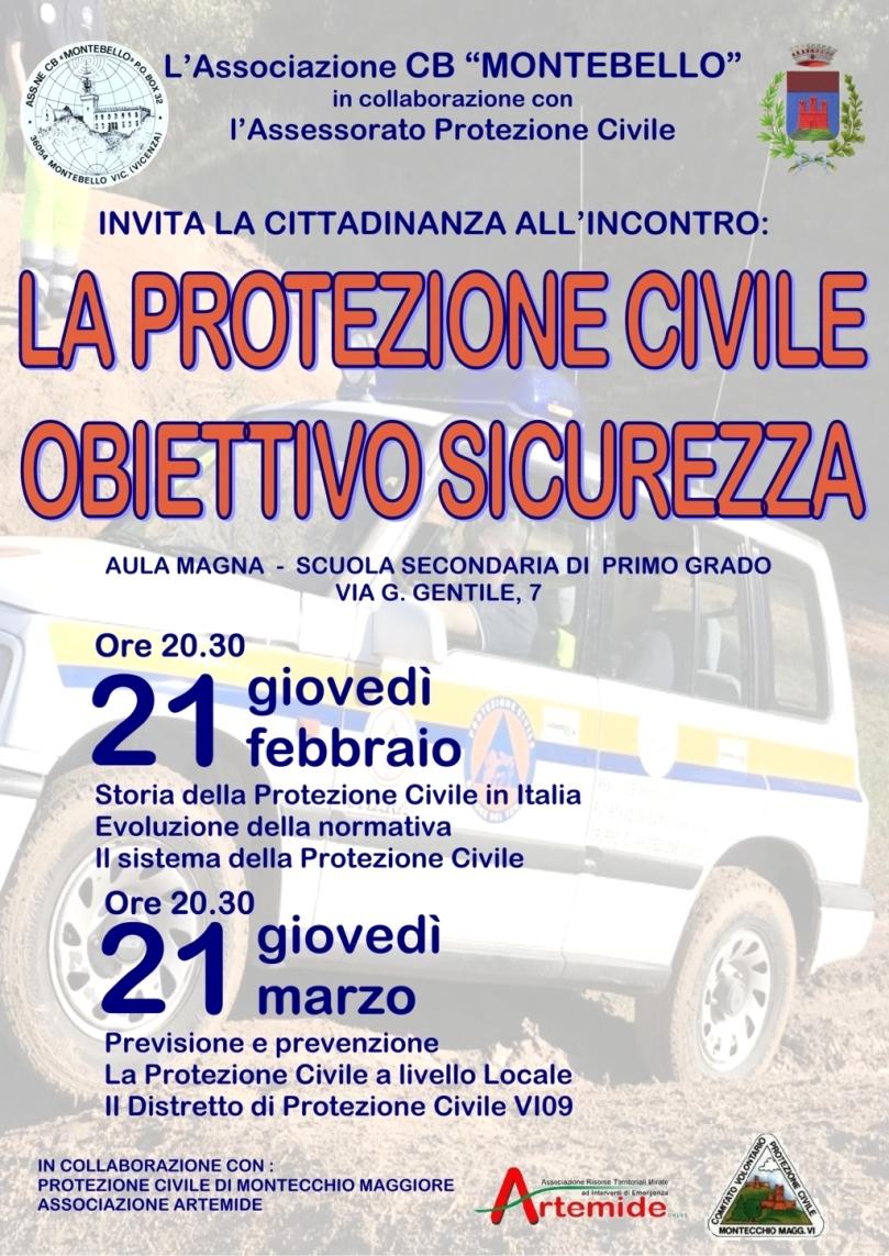 Locandina incontri Protezione Civile (FILEminimizer)
