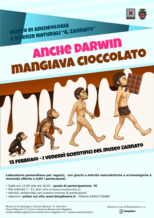 locandina-merenda-al-museo-darwin-day-20181