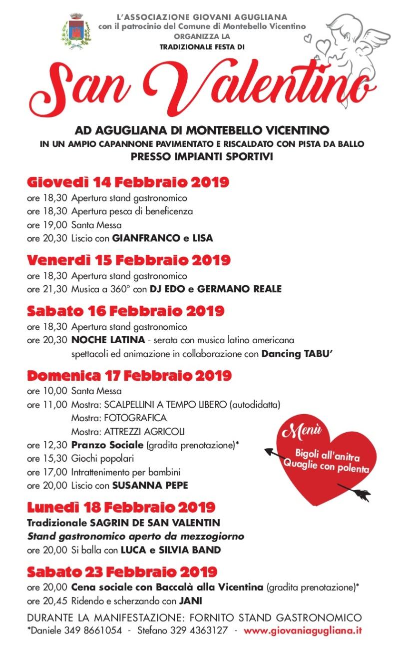 San valentino giornalino-001