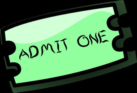 ticket-25752_960_720
