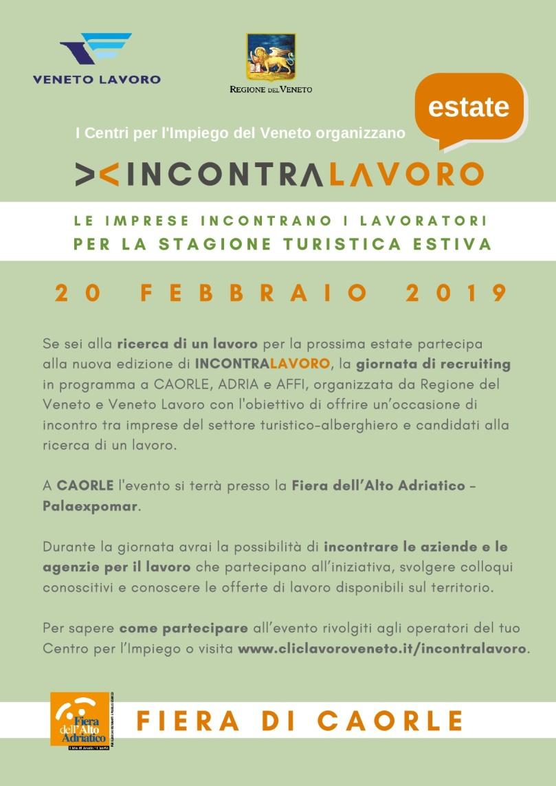 VenetoLavoro462-ALL1-001
