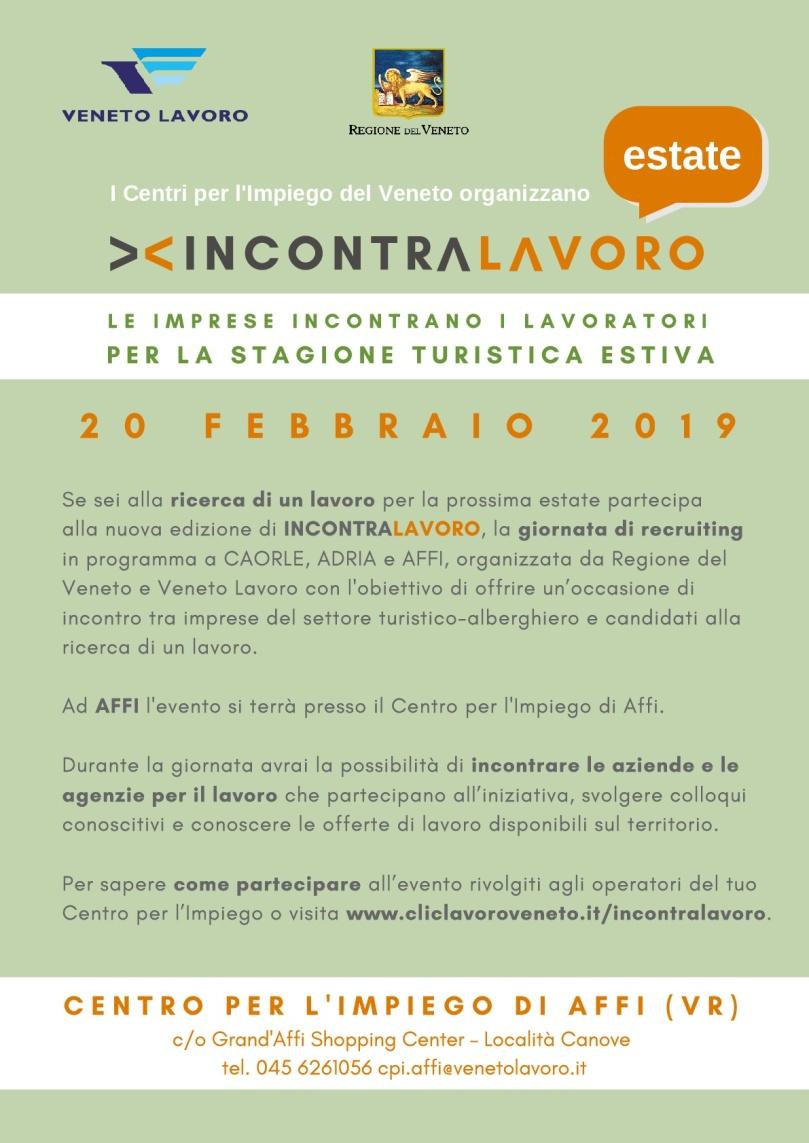 VenetoLavoro462-ALL1-003