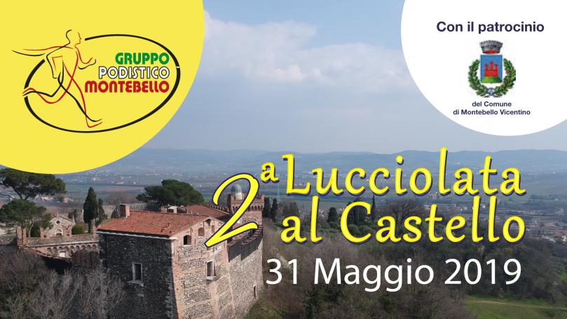 Banner-Evento-Lucciolata