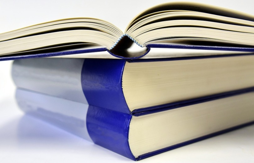 book-2763558_960_720