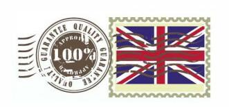 cordi inglese CPIA (1)