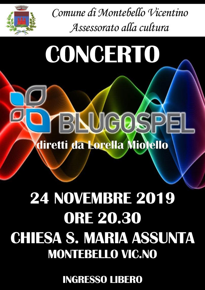 concerto Gospel_1.jpg