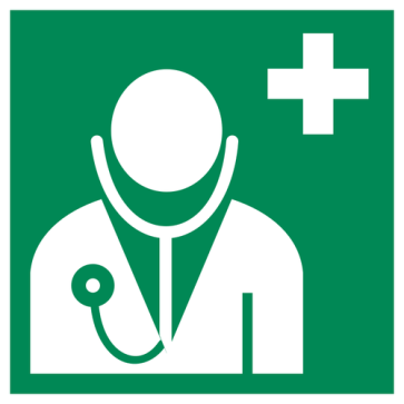 Doctor-ISO_7010_E009.png