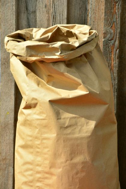 bag-2761047_1920