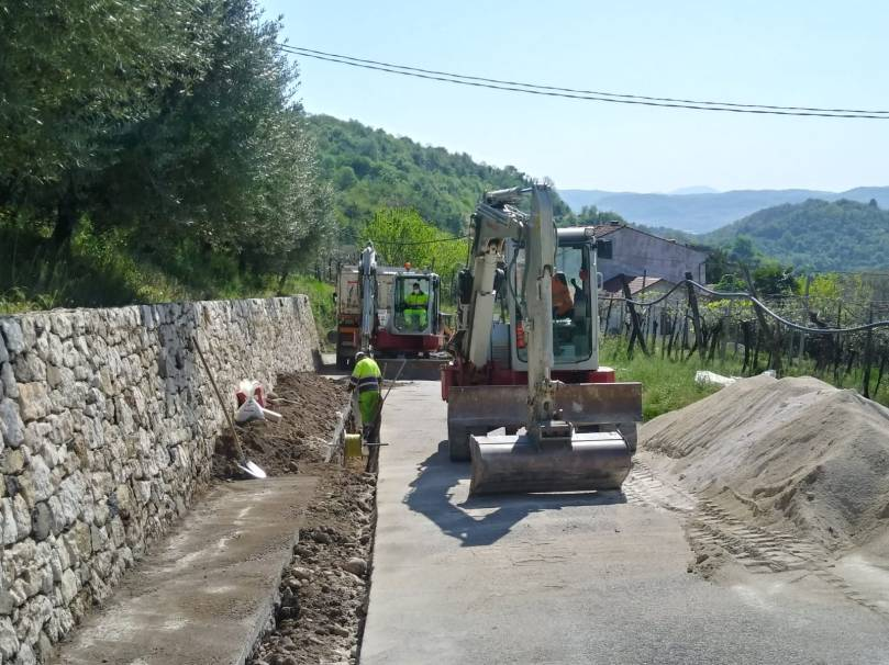 cantiere_Agugliana