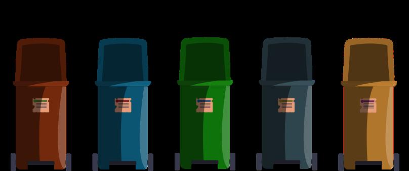 dustbin-3415658_1920