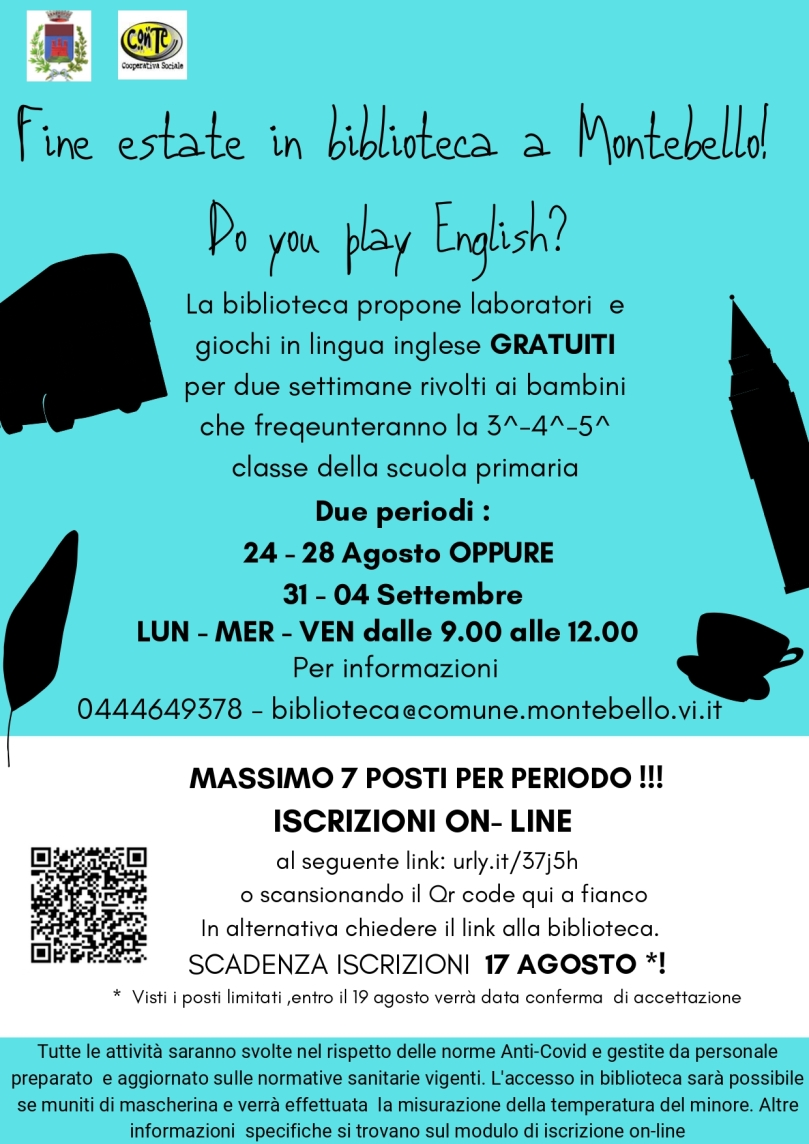 english primaria_page-0001